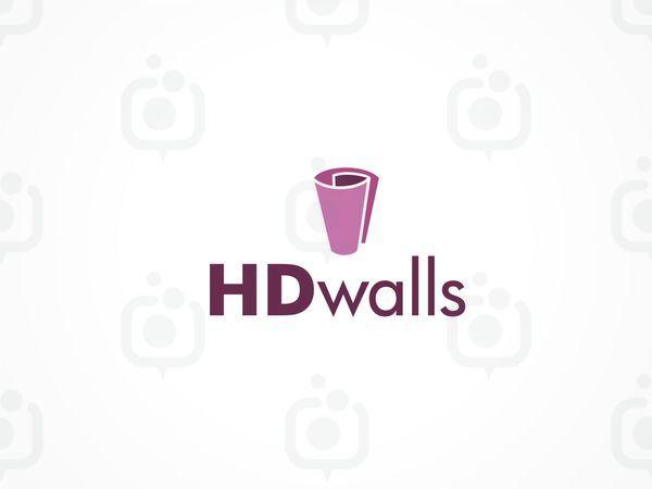 Hdwalls 1