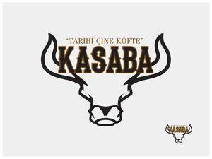 Kasaba logo