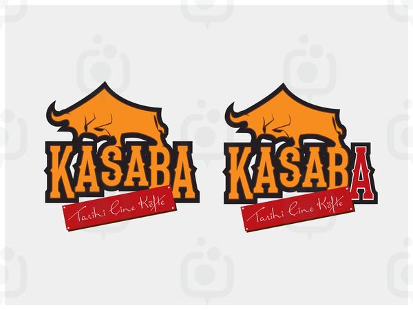 Kasaba logo2