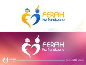 Ferah3