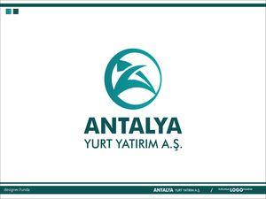 Antalya yatirim