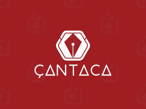 Cantaca02