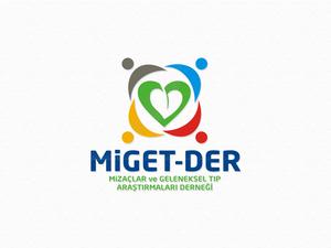Migetder