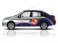 Proje#33932 - Eğitim Araç Üstü Grafik Tasarımı  -thumbnail #5