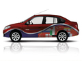 Proje#33932 - Eğitim Araç Üstü Grafik Tasarımı  -thumbnail #8