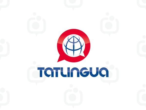 Tatlingua 01