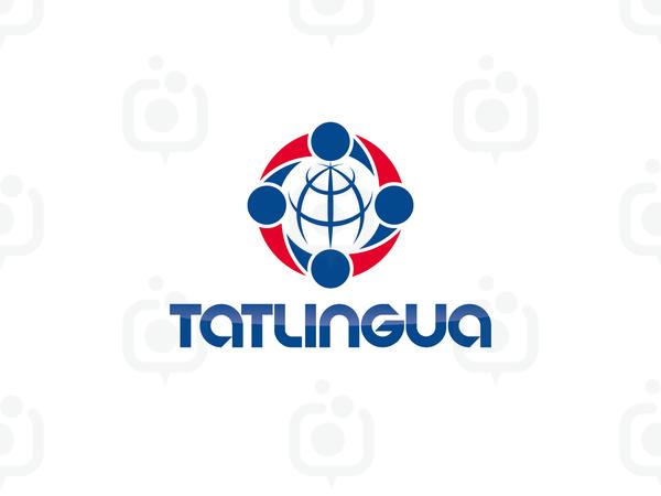 Tatlingua 02