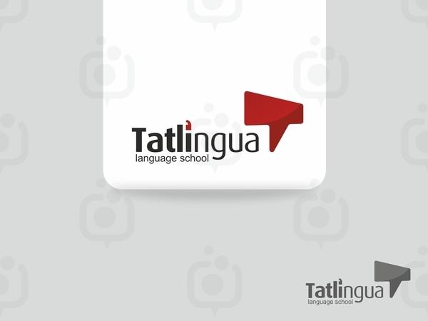 Tatlingua