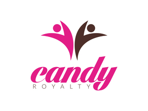 Candy royalty