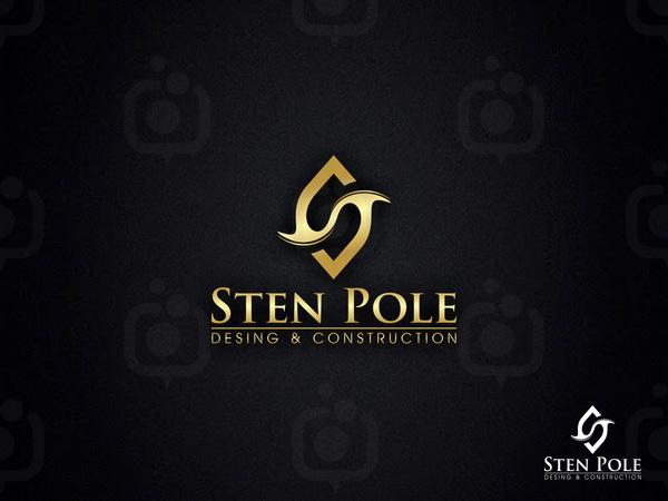 Stenpole