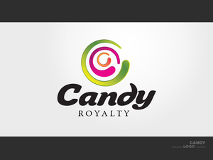 Candy 001