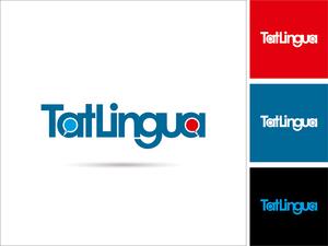 Tatlinguathb01
