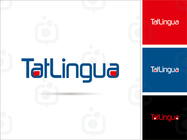 Tatlinguathb02