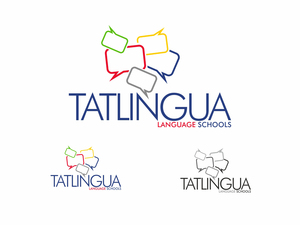 Tatlingua logo 1