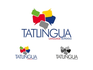 Tatlingua logo 2