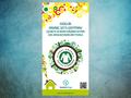 Proje#34010 - Tekstil / Giyim / Aksesuar Ekspres El İlanı Tasarımı  -thumbnail #2