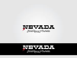 Nevadalogo