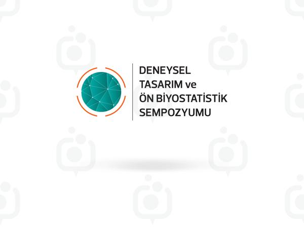 Deneysel1