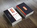 Proje#33676 - İnşaat / Yapı / Emlak Danışmanlığı Seçim garantili logo ve kartvizit tasarımı  -thumbnail #355