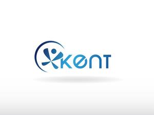 Kent2