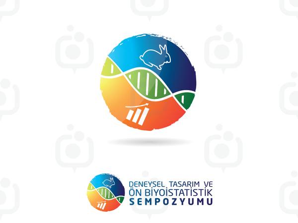 Sempozyum2