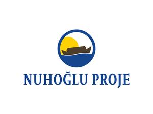 Nuhoglu