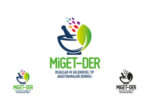 Miget 03