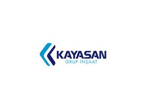 Kayasan