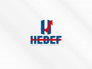 Hedef logo 2