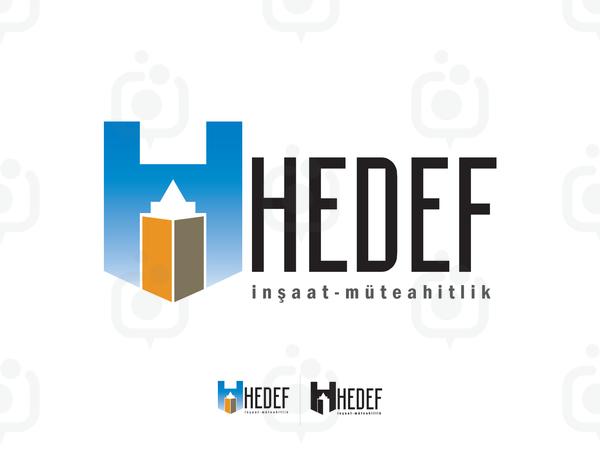 Hedefin