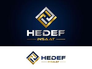 Hedef2
