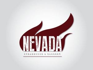 Nevada5