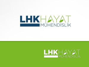 Lhk 0001