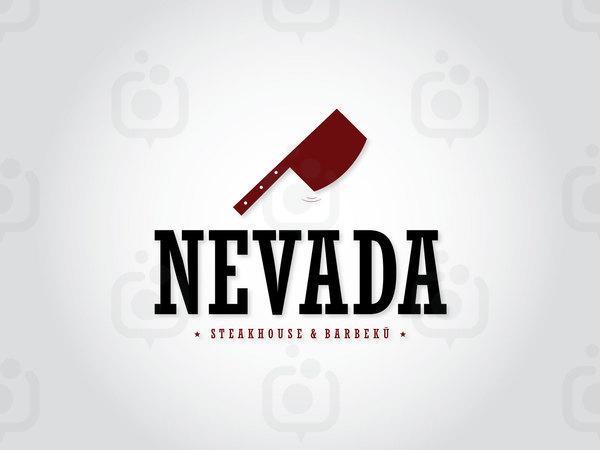Nevadaaaa6