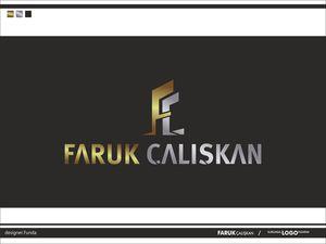 Faruk  ali kan