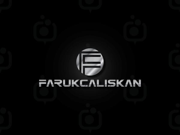 Farukc1