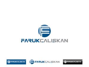 Farukc2