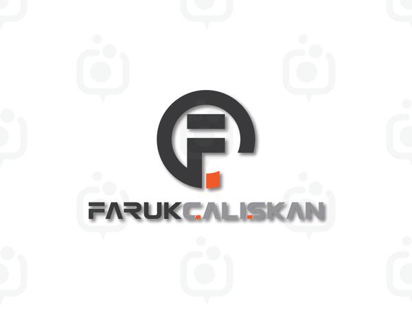 Farukc3