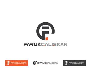 Farukc4