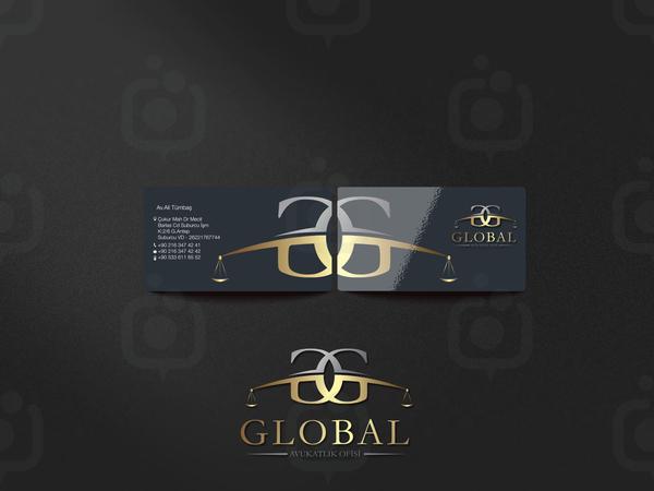 Global kartjpg