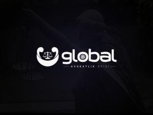 Globallogosunum.fw