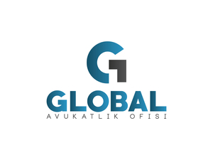 Global avukatl k bu rosu
