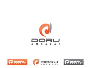 Doru1