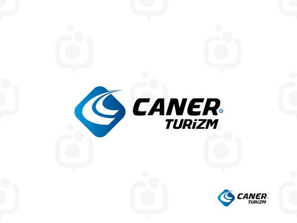 Canerturizm