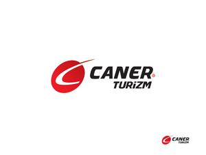 Canerturizm1
