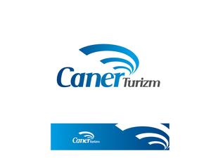 Canerturizm2