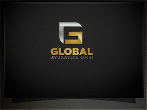 Global avukatl k
