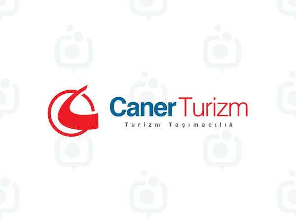 Canerturizm3