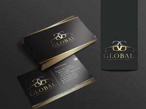 Global kart 2