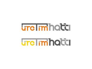 retim hatt  logo